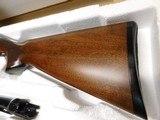 Remington 870 Wingmaster, 410 Gauge - 3 of 13