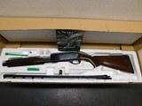 Remington 870 Wingmaster, 410 Gauge - 2 of 13