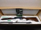 Remington 870 Wingmaster, 410 Gauge - 1 of 13