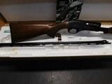 Remington 870 Wingmaster, 410 Gauge - 10 of 13