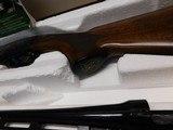 Remington 870 Wingmaster, 410 Gauge - 4 of 13