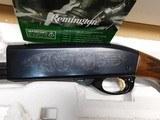Remington 870 Wingmaster, 410 Gauge - 12 of 13