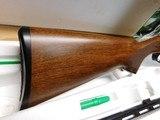 Remington 870 Wingmaster, 410 Gauge - 7 of 13