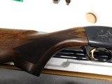 Remington 870 Wingmaster,28Gauge - 8 of 13