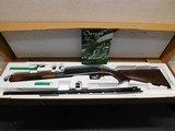 Remington 870 Wingmaster,28Gauge - 1 of 13