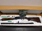 Remington 870 Wingmaster,28Gauge - 2 of 13
