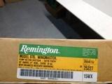 Remington 870 Wingmaster,28Gauge - 13 of 13