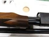 Remington 870 Wingmaster,28Gauge - 5 of 13