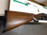 Remington 870 Wingmaster,28Gauge - 7 of 13