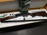 Remington 870 Wingmaster,28Gauge - 12 of 13