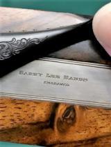 John Rigby & Co. 500NE - 13 of 15