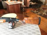 Remington HPAR 90T ( High Rib)