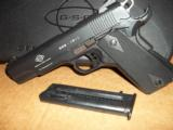 German Sports Guns 1911 .22LR - 3 of 9