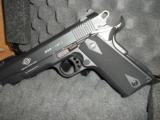 German Sports Guns 1911 .22LR