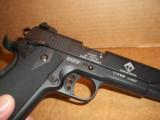 German Sports Guns 1911 .22LR - 4 of 9