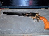 Colt Civil War Centennial Commemorative