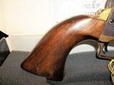 Colt 2nd Gen2nd or 3rd Model ? - 2 of 5