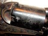 Colt 2nd Gen2nd or 3rd Model ? - 4 of 5