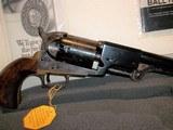 Colt 2nd Gen2nd or 3rd Model ?