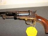 Colt 2nd Gen2nd or 3rd Model ? - 3 of 5