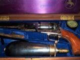 Colt Ulysses S. Grant Commemorative