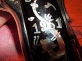 U.S. Colt 1911A1 Pistol