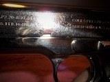 U.S. Colt 1911A1 Pistol - 4 of 7