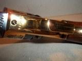 Colt Union Forver Tribute 1851 Navy Revolver - 5 of 13