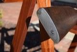 C Sharps Arms Co. 187438-55 caliber - 10 of 15