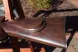 C Sharps Arms Co. 187438-55 caliber - 3 of 15