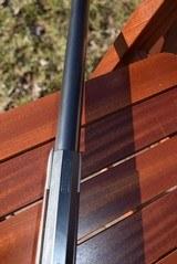 C Sharps Arms Co. 187438-55 caliber - 12 of 15