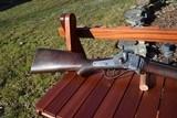C Sharps Arms Co. 187438-55 caliber - 7 of 15