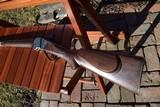 C Sharps Arms Co. 187438-55 caliber - 2 of 15
