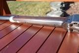 C Sharps Arms Co. 187438-55 caliber - 4 of 15