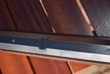 C Sharps Arms Co. 187438-55 caliber - 11 of 15