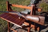C Sharps Arms Co. 1885 High Wall. 38-55 Caliber - 2 of 14