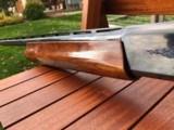 """Remington 1100 Magnum 30"""" - 2 of 11"""