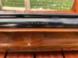 """Remington 1100 Magnum 30"""" - 11 of 11"""