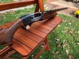 """Remington 1100 Magnum 30"""" - 6 of 11"""