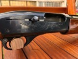 """Remington 1100 Magnum 30"""" - 3 of 11"""