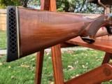 """Remington 1100 Magnum 30"""" - 4 of 11"""