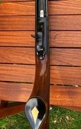 """Remington 1100 Magnum 30"""" - 7 of 11"""