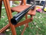 """Remington 1100 Magnum 30"""" - 10 of 11"""