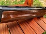 """Remington 1100 Magnum 30"""" - 5 of 11"""