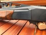 """Ljutic Pro 3 Adjustable rib 34"""" - 2 of 15"""