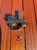 Ljutic Pro 3 Release trigger - 2 of 4