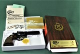 Colt Diamondback 22lr inbox