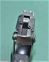 Browning BDM 9MM Pistol - 5 of 15