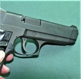 Browning BDM 9MM Pistol - 10 of 15