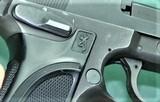 Browning BDM 9MM Pistol - 12 of 15